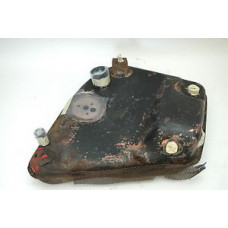 Porsche 911 T E S SWB Oil Tank 91110700116 Early 65 to 71 Leaks Repairable