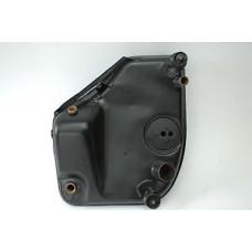 Porsche 911 T E S SWB Oil Tank 91110700169 Fitment 65-71 NO SENDER