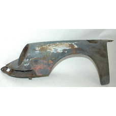 Porsche 911 T E S Short Wheel Base Fender L 90150303122