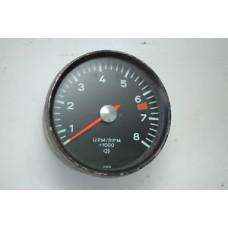 Porsche 911 T Tach Tachometer 91164130101 A Core 71-on