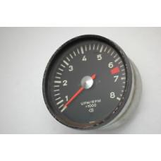 Porsche 911 T Tach Tachometer 91164130101 SS 911641301AX