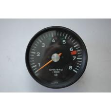 Porsche 911 Tach Tachometer 91164130101 K Core