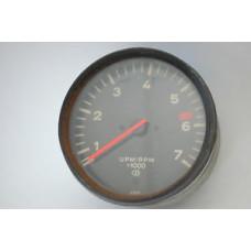 Porsche 911 Tach Tachometer 91164130129 P core