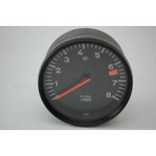 Porsche 911 Tach Tachometer 91164130129 S core fitment 74-77