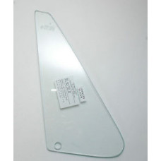 Porsche 911 Wing Window Clear Targa 90154250240