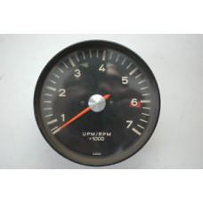 Porsche 912 Tach Tachometer 90274130202 C 68 only