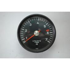 Porsche 914-4 Tach Tachometer 91464130210 E core