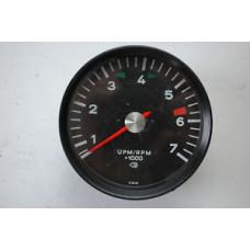 Porsche 914-4 Tach Tachometer 91464130210 H core