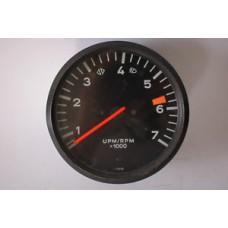Porsche 914-4 Tach Tachometer 91464130212 Late 74 to 76 CORE