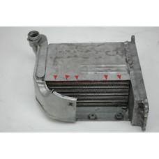 Porsche 914-6 Engine Oil Cooler 90110705901 CORE