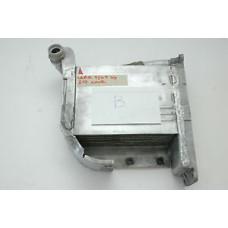Porsche 914-6 Oil Cooler Leaks 90110705901 Repairable Core