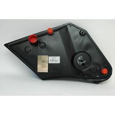 Porsche 914-6 Oil Tank 90110700540 SS 90110700546 C