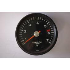 Porsche 914 Tach Tachometer 91464130210 Q core