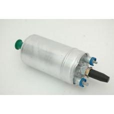 Porsche 930 965 Turbo Front Fuel Pump 91160810202