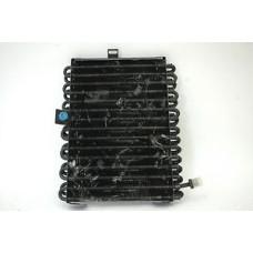 Porsche 930 Air Conditioning AC Condensor 93057305301