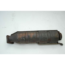 Porsche 930 Catalytic Convertor 93011323501