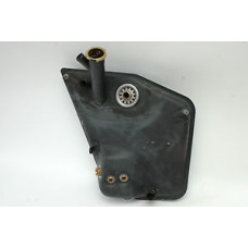Porsche 930 Turbo Engine 3.0 Early Oil Tank 93010700600 A11