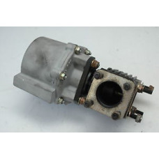 Porsche 930 Turbo Engine Wastegate 93012306012