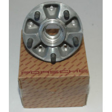 Porsche 930 Turbo Front Wheel Hubs 93034106501