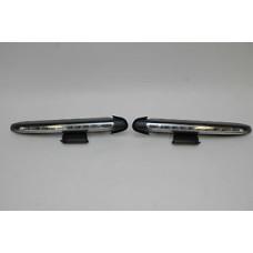Porsche 958 Cayenne Fog Light 95863118110 Left