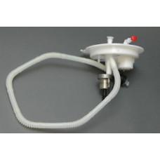 Porsche 958 Cayenne Fuel Pump Flange 95862042210