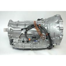 Porsche 958 Cayenne Transmission 958300011PX