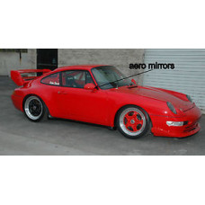 Porsche 964 Aero Mirror Kit POWER 96473190100