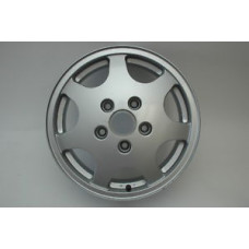 Porsche 964 Design 90 Wheel 16x6 ET52.3 96436211201
