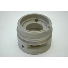Porsche 964 Engine Bearing #8 Line Bore .25 Inner Outer 96410113866