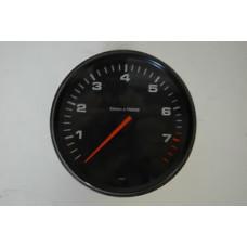 Porsche 964 Tach Tachometer 96464130100