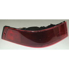 Porsche 964 Tail Light Left 96463190703