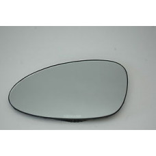 Porsche 965 964 Mirror Glass 96573103500 Left