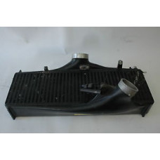 Porsche 965 Turbo Intercooler 93011033001