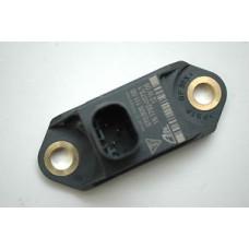 Porsche 970 Panamera Acceleration Sensor 97060611100 SS 97060611101
