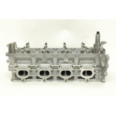 Porsche 970 Panamera Cayenne Engine Head 94810401626