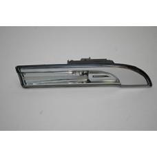 Porsche 970 Panamera Marker Light 97063103402
