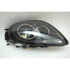 Porsche 981 Cayman Boxster Headlight 98163123507 SS 98163123508