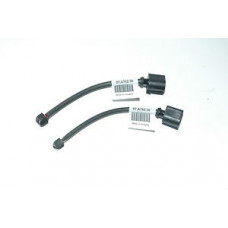 Porsche 991 Brake Pad Sensors Rear 99160916300 SS 99160918300
