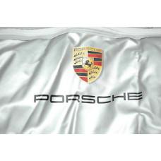 Porsche 991 Car Cover 99104400008