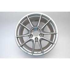 Porsche 991 Carrera S Wheel III 11x20 ET 70 9913621660488Z
