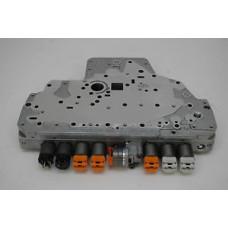 Porsche 991 DK Transmission Valve Body 9G131701535