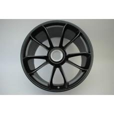 Porsche 991 GT3 Wheel 12.5x21 ET48 99136218982