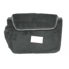 Porsche 993 964 CD Changer Cover Pouch 993555675005SV