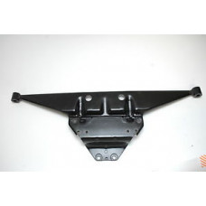 Porsche 993 964 Engine Mount Carrier 99311502190