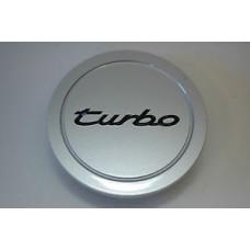Porsche 993 965 Wheel Caps Turbo 96536130300