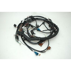 Porsche 993 Alternator Harness NEW 99360701615