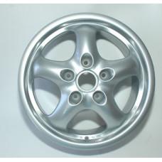 Porsche 993 Cup Wheel 99336212405