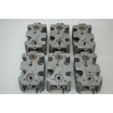 Porsche 993 Engine Cylinder Heads VRam 99310403507