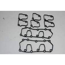 Porsche 993 Engine Valve Cover Kits 99310590200