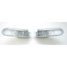 Porsche 993 Fog Lights 99363108100 99363108200